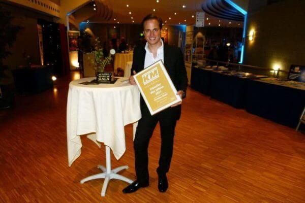 Christian-Glade-Künstler-des-Jahres